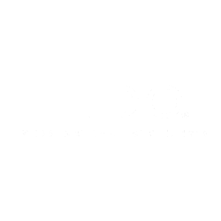 uhren-logo_mido