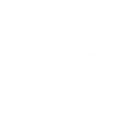 uhren-logo_raymond