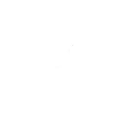 uhren-logo_swarowski