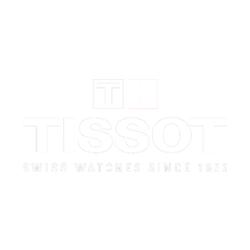 uhren-logo_tissot